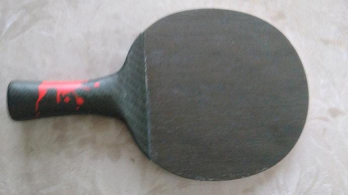 a vendre bois killer 39 s blade the strangler ventes forum de tennis de table et ping pong. Black Bedroom Furniture Sets. Home Design Ideas